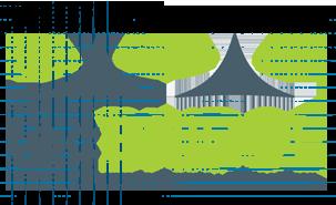 logo_tecbridge