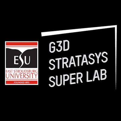g3d-innovation