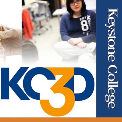 kc3d-image