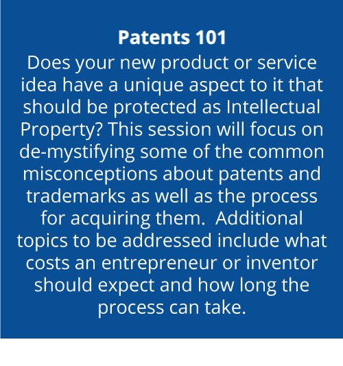 patents101
