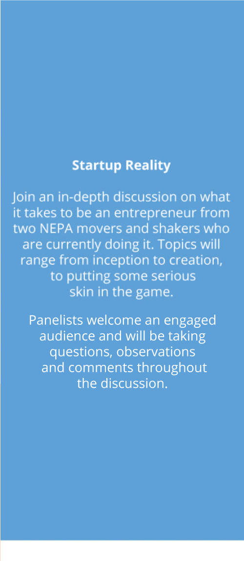 startup-reality