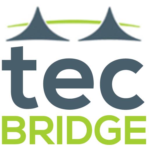 tecBRIDGE Radio