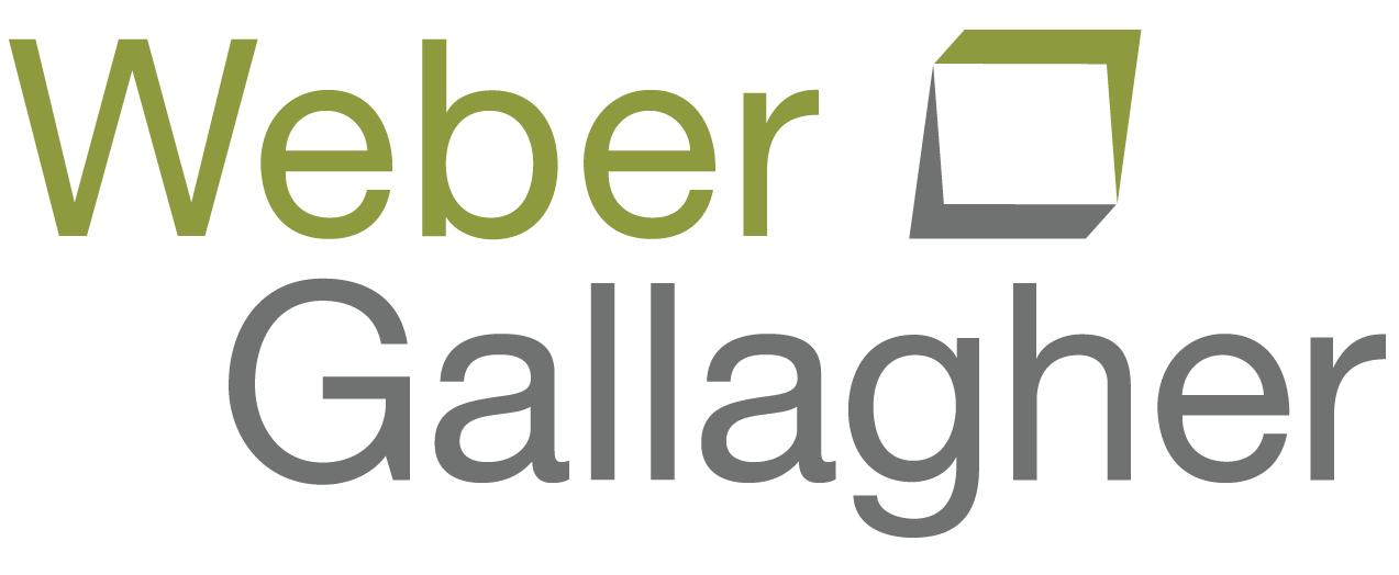 WeberGallagher