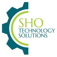 ShoTech