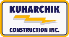 Kuharchik Construction