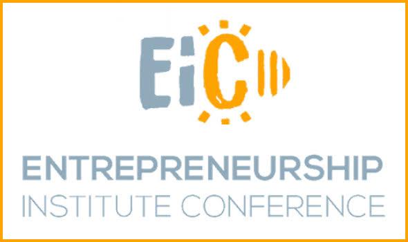 Entrepreneurship Institute Conference