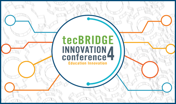 tecBRIDGE Innovation Conference