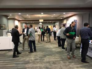 tecBRIDGE Innovation Conference 2019